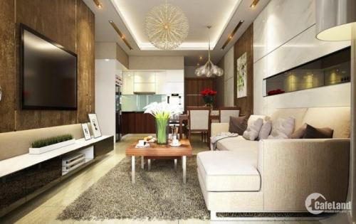 Căn hộ ngay Phạm Văn Đồng nhưng giá chỉ 800tr/2PN, trả trước 150tr sở hữu ngay. LH 0932 946501