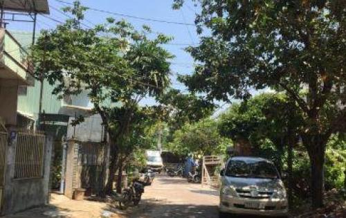Bán Nhà đẹp phường Ghềnh Ráng, Tp Quy Nhơn, 60m2 giá 2,650tr.