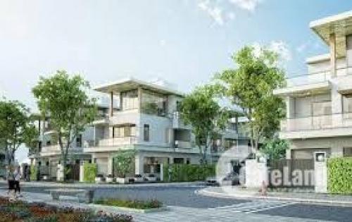 Bán nhà giá rẻ Sầm Sơn, Gần biển, gần QL47, cạnh Trung tâm Thương mại.