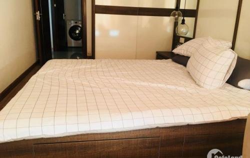 Mở bán căn 1PN View biển cuối cùng với giá tốt nhất thị trường. LH 0906427880 - 0935536547