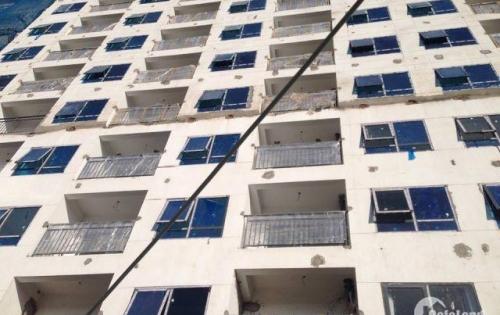 Bán căn hộ 1 PN tại Sơn Trà Ocean View Đà Nẵng