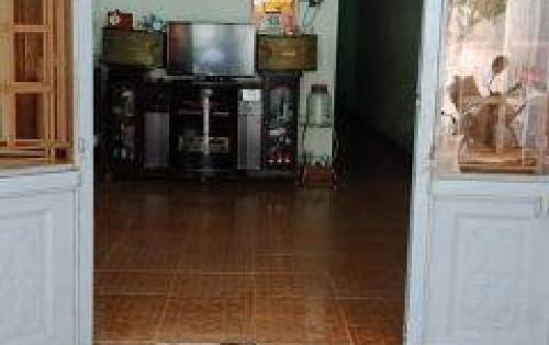 Chính chủ cần bán nhà K34 đường Lê Văn Thứ, quận Sơn Trà, Đà Nẵng Diện tích: 72m²