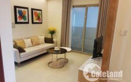 Có 1 tỷ đồng nên mua căn hộ nào tại Đà Nẵng?