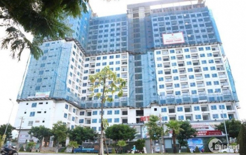 căn hộ cao cấp tiêu chuẩn 5 sao singapor