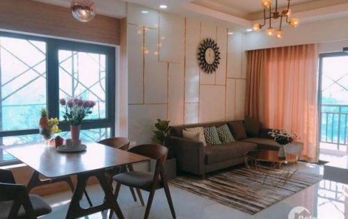 Cơ hội cuối để sở hữu căn hộ 5 sao- Giá từ CĐT- An toàn, có giá trị sinh lời cao