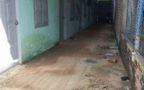 Bán nhà đất nhà mặt tiền đường Mỹ Xuân-Ngãi Giao cách giáo xứ Xuân Ngọc 300m