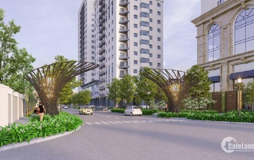 Độc quyền dự án Tây Hồ Residence, view ôm trọn Hồ Tây,chiết khấu 2 cây vàng.Lh 0869954863