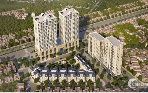 Mở bán dự án hot nhất Tây Hồ,Tây Hồ Residence view ôm trọn Hồ Tây lộng gió.Liên hệ : 086 995 4863