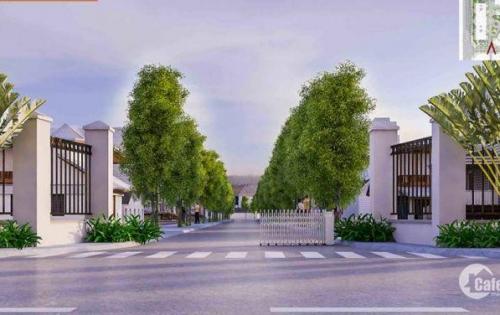 Độc quyền dự án Tây Hồ Residence,căn hộ tiện ích 5* nâng tầm cuộc sống thượng lưu, chỉ 2,8 tỷ/căn 2-3 ngủ