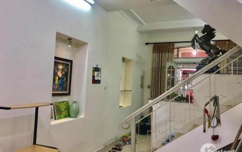[VTT] Bán nhà 56m2 cho thuê lãi khủng chỉ 9.6 tỷ Xuân Diệu
