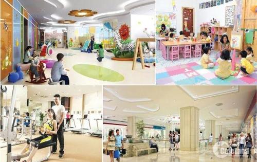 bán căn GÓC  tòa B, Lạc Hồng Westlake, DT 79,2m2 giá 25TR/1m2 LH 0931565685