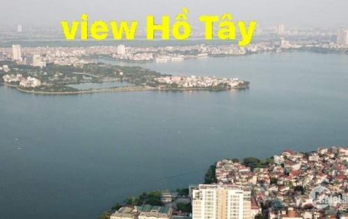 Chính chủ cần bán gấp căn hộ cao cấp 2 ngủ 70m2,mặt phố,view hồ,full nội thất