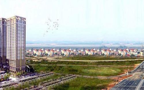 Bán căn hộ 2PN 2VS 67m2 chung cư Sunshine Riverside đường Võ Chí Công Giá 2,47 tỷ.LH 0966.836.567