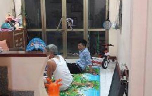 Bán nhà Vinhomes Star City Thanh Hóa