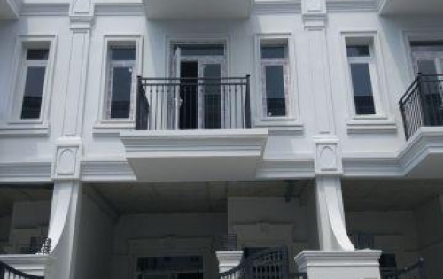 Chính chủ chuyển công tác bán nhanh nhà mặt phố trung tâm Đà Nẵng