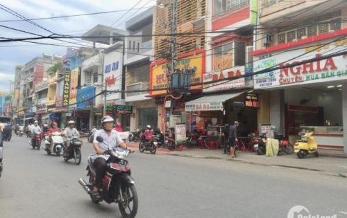 CHỈ CẦN THANH TOÁN 700TR - sở hữu ngay NHÀ 2 TẦNG TRUNG TÂM TP Đà Nẵng - đối diện Big C, chợ Cồn
