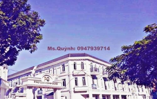 nhà đẹp giá tốt, chốt ngay nhiều ưu đãi cao-0947939714