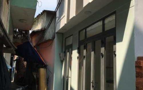 Bán nhà đường Điện Biên Phủ, Chính Gián, Thanh Khê, Đà Nẵng