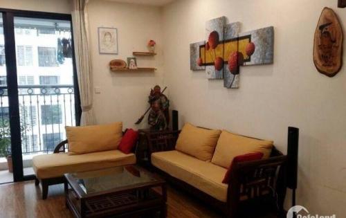 Cần bán gấp căn hộ CT4.20.06, 94m2, 3 phòng ngủ, 2 vs, giá 2.6tỷ, tại Eco Green - Nguyễn Xiển.