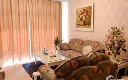 Căn hộ R5 ở khu đô thị Royal City 105m2 giá 6 tỷ 2PN full đồ đẹp
