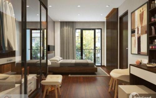 cần bán gấp căn hộ chung hộ chung cư Ecogreen - Nguyễn Xiển