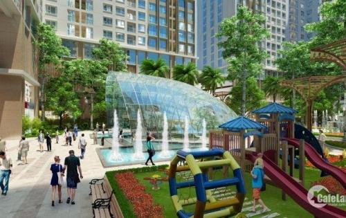 Siêu phẩm Sky View Plaza, 360 Giải Phóng sắp ra mắt, Nhanh tay đặt chỗ