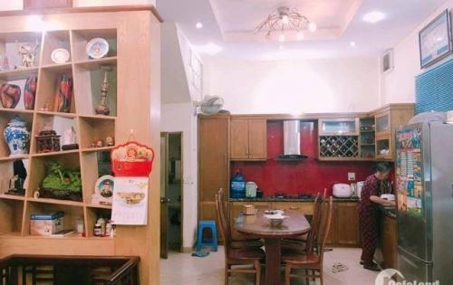 Chính chủ cần bán gấp nhà đẹp Khương Trung, Thanh Xuân , chỉ 2,95 tỷ.