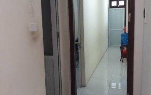 Bán gấp nhà mặt phố Bùi Xương Trạch, Quận Thanh Xuân. Diện tích 70m2, mặt tiền 4m, 4 tầng. Kinh doanh đỉnh. Giá 10,5 tỷ