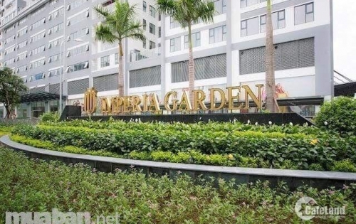 Cắt lỗ 250tr căn hộ 2PN 74m2 chung cư Imperia Garden 203 Nguyễn Huy Tưởng giá tốt 2.5 tỷ