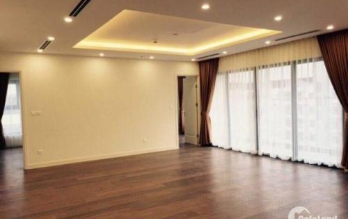 Cắt lỗ 600tr căn góc 129m2 gồm 4PN chung cư cao cấp Imperia Garden 203 Nguyễn Huy Tưởng