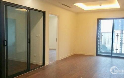 Chính chủ bán gấp cắt lỗ 400tr căn 96.8m2 gồm 3PN tháp A chung cư Imperia Garden 203 Nguyễn Huy Tưởng