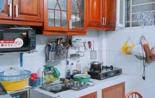 Bán nhà Khương Đình, quận Thanh Xuân, nhà mới đẹp, ngõ thẳng, thoáng, sạch sẽ. Giá 2.6 tỷ