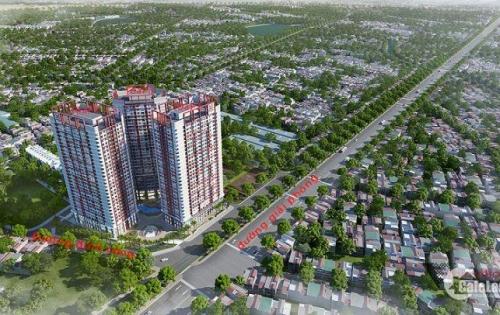 Chính chủ cần bán cắt lỗ căn hộ 2608 ( tầng 26) tòa IP3, 90,06m2 (thông thủy) , chung cư Cao cấp Imperial 360 Giải Phóng LH:0973 336 086