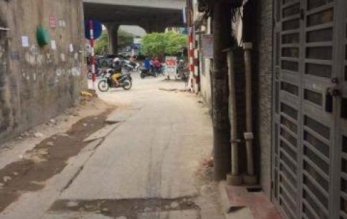 Kim Giang Ngõ ÔTÔ, Kinh Doanh, Mặt Phố 7m 4 tỷ.