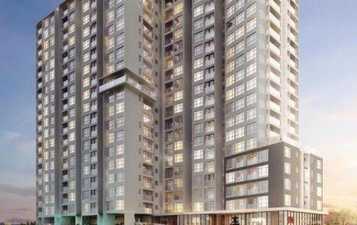 Bán lại căn hộ compass one 2PN giá tốt nhất dự án. LH: 0938201920