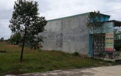 CHÍNH CHỦ CẦN BÁN 4 LÔ ĐẤT 600m2 TRONG KHU ĐÔ THỊ VÀ CÔNG NGHIỆP GIÁ 350 TRIỆU (BAO GIẤY TỜ)