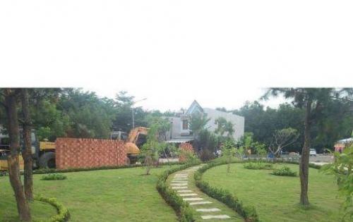 Bán căn nhà đẹp ở Thuận Giao 1 trệt 1 lầu đường 17m thông,LH:0947363344