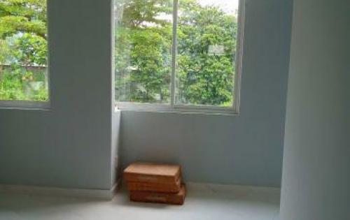 Bán nhà biệt thự, liền kề tại Dự án EHome 4, Thuận An, Bình Dương diện tích 99.5m2 giá 1.8 Tỷ