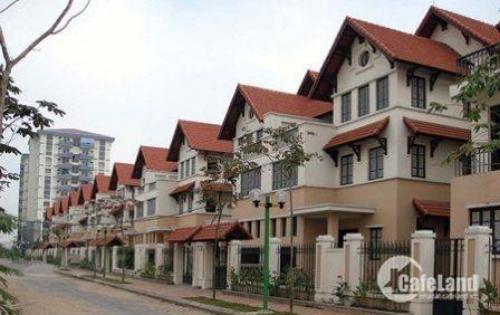 Suất ngoại giao Pandora Hà Nội, 147m2, giá bán có thỏa thuận