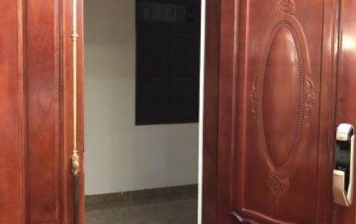 Bán căn hộ HD MON , toà CT1B , diện tích 67m2, 2 phòng ngủ , 2wc , giá 2 tỷ