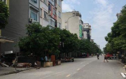 Bán nhà siêu đẹp Phú Diễn, Từ Liêm, oto vào nhà đỗ cửa, kinh doanh đỉnh, nhỉnh 8 tỷ.