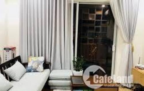Chính chủ bán căn hộ tầng 28 tòa A1 chung cư Ecolife Tố Hữu.