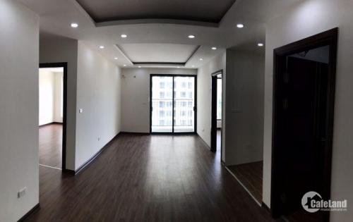 Chuyển công tác cần bán gấp căn số 02, DT 114.5m2 tòa A6 tại An Bình City giá tốt. LH 0912.989.204