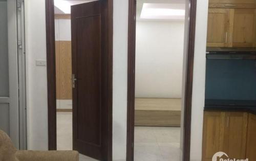 Giá chỉ 700tr/căn hộ mini công viên Hòa Bình-Phạm Văn Đồng, nội thất sang trọng