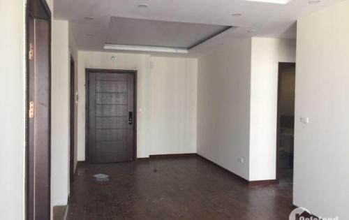 Cần bán gấp căn hộ tại chung cư an bình city.LH: 0975517927