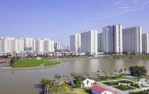Hot hot! Giá sốc nhất cho căn hộ số 02, DT 114.5m2 tòa A2 tại An Bình City giá tốt. LH 0912.989.204