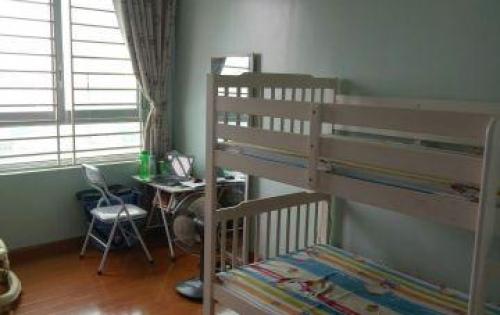 Bán gấp căn hộ Tổng cục 5 bộ Công An giá 26tr/m-lh: 0912989204