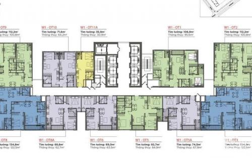Lí do nên chọn 1 căn hộ tại Vinhomes West Point. Lh: 0971268778