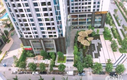 Còn 3 căn số 12 tầng trung,giá tốt, view đẹp tầng 6, 8 và 12A tòa S3 Goldmark City 136 Hồ Tùng Mậu