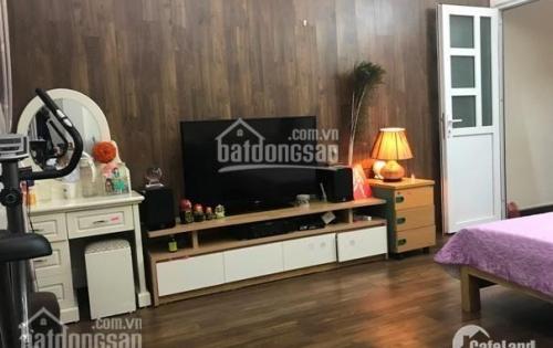 Chính chủ bán căn hộ chung cư 2 phòng ngủ toà B5 chung cư Green Stars Phạm Văn Đồng